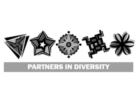 Partners in Diversity
