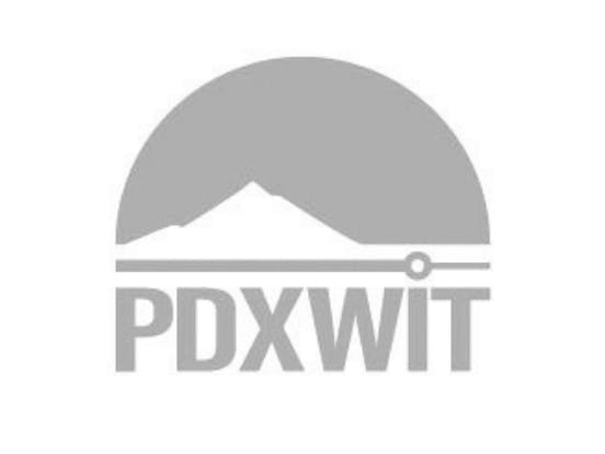 PDXWIT