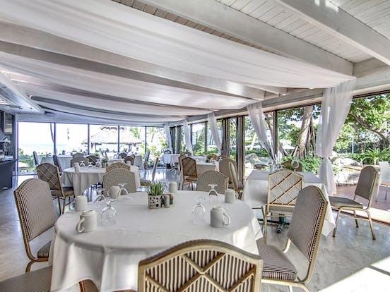 Cocoa Beach, FL event space rental