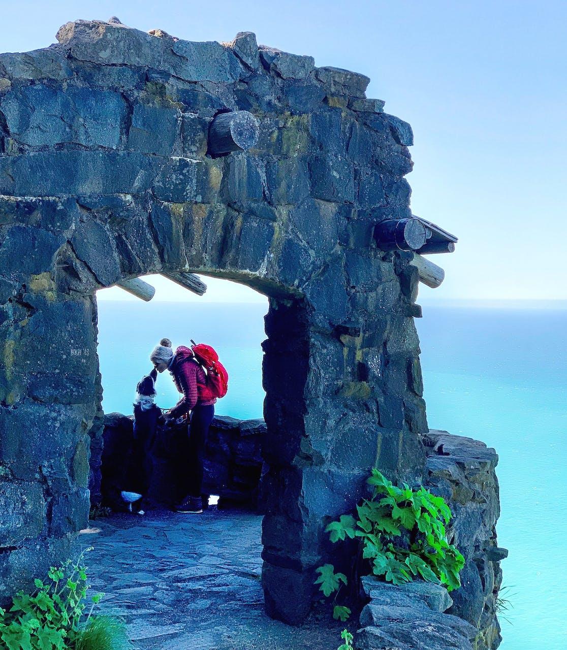Guest photo - Cape Perpetua Scenic Area