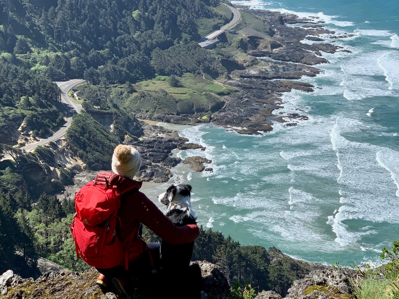 Guest Photo - Heceta Head Lighthouse