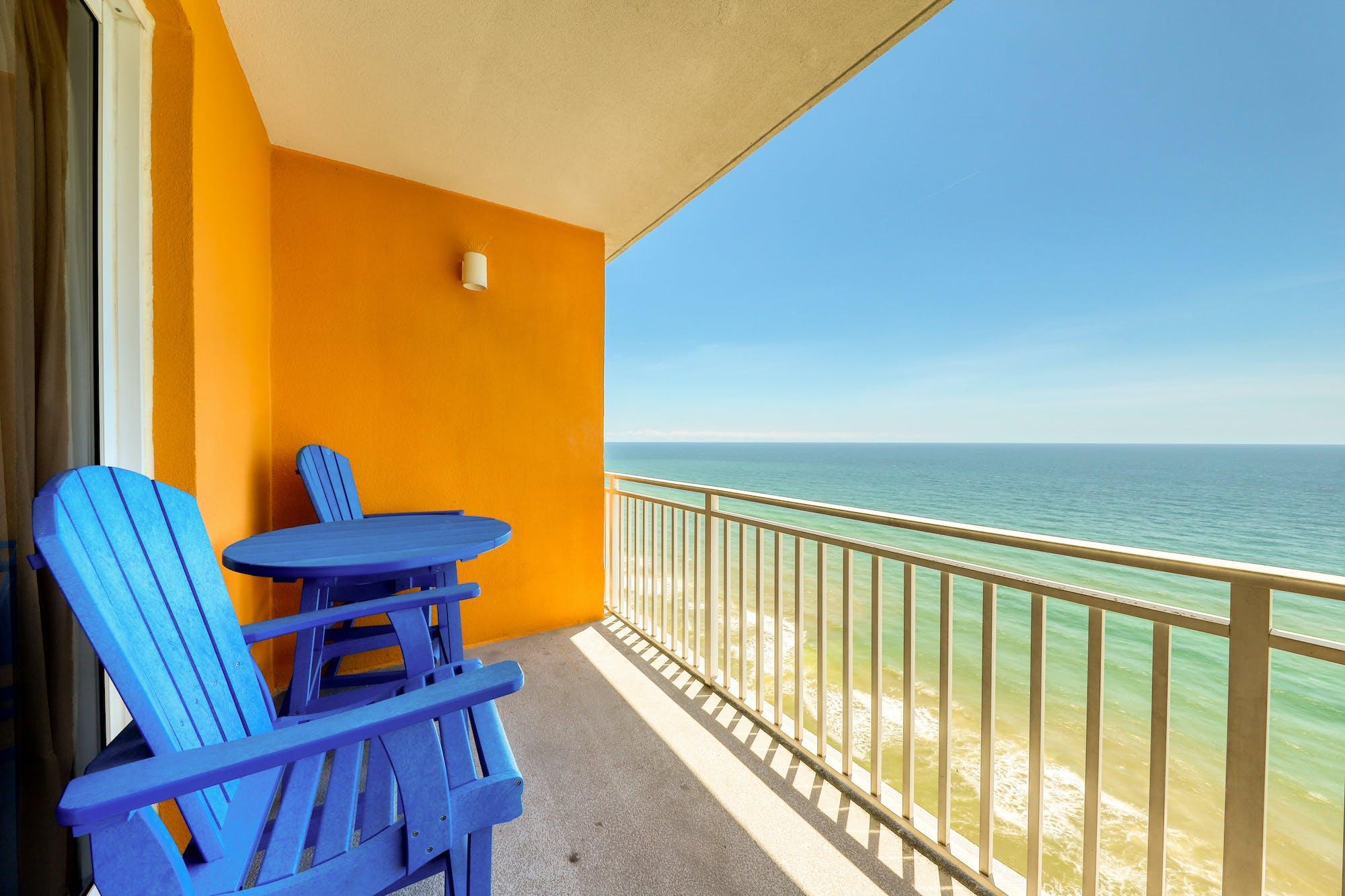 Panama City Beach, FL - Top Place to Buy a Vacation Home | Vacasa