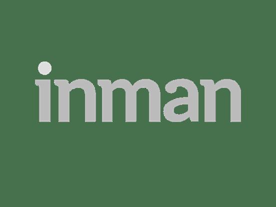 inman logo