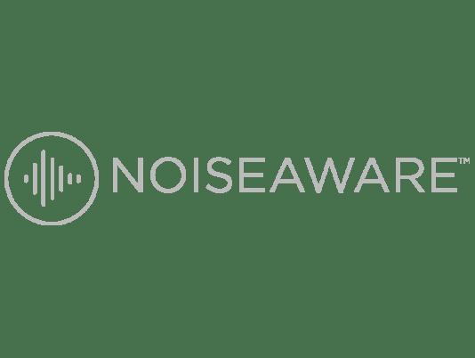 Noiseware logo