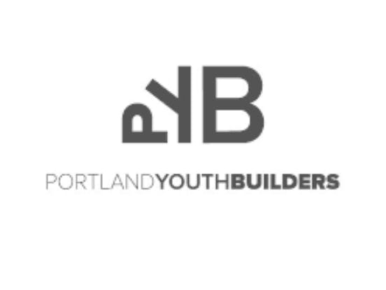 Portland Youth Builders