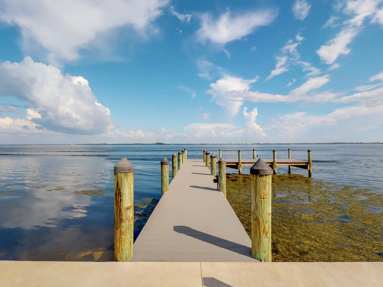Travel Inspiration 6 Florida Gulf Coast  Emerald Coast