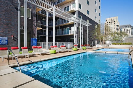 housing_type_apartment.jpg