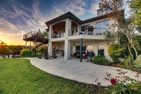 housing_type_house.jpg