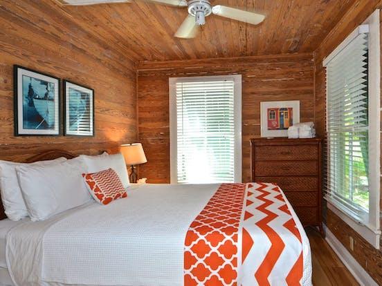 Key West, FL vacation rental