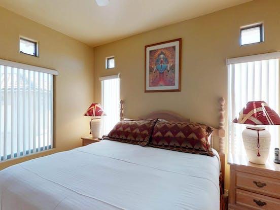 Oro Valley, AZ vacation rental